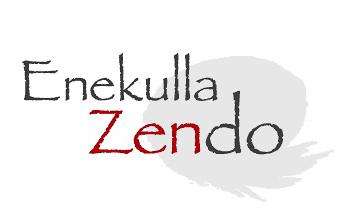 Enekulla Zendo