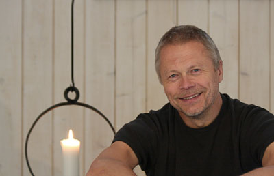 Pelle Bengtsson